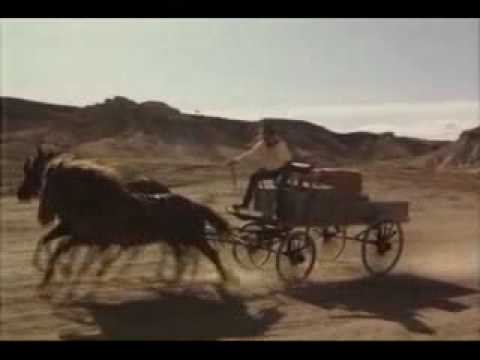 Clip da Tex e il signore degli abissi (1985, regia di Duccio Tessari)