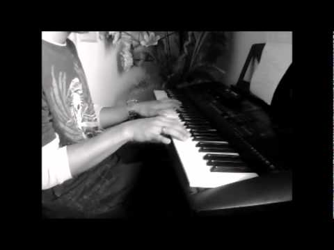 Lead Me Lord-gary Valenciano Piano Cover(kurt Omo) video
