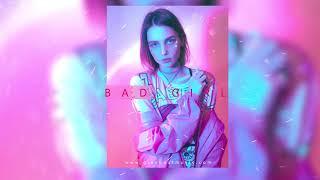 Beat Reggaeton - Bad Girl - Instrumental GianBeat