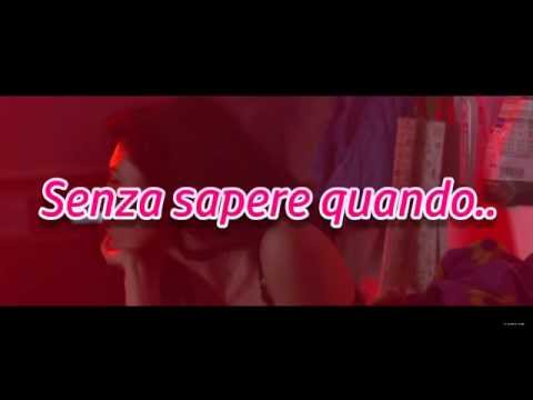 Baby K feat. Giusy Ferreri- Roma- Bangkok (Testo/Lyrics) OFFICIAL- HD- Estate 2015