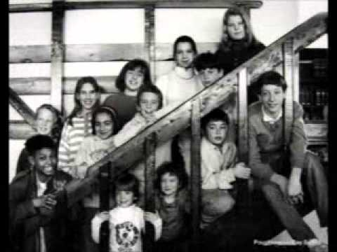 Poughkeepsie Day School's 75th Anniversary Video - 05/09/2013
