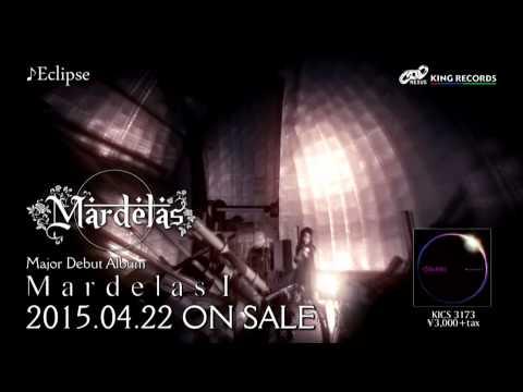 Eclipse/ Mardelas