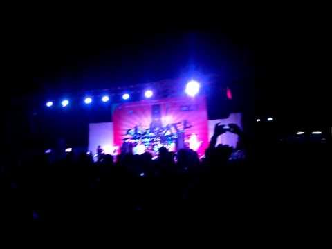 Lucky Ali - Kyun Chalti Hai Pawan - Live Pune