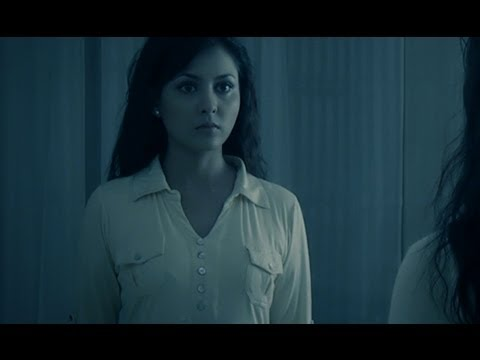 Namrata & Tarun Possessed By The Spirit - Bhoot Returns