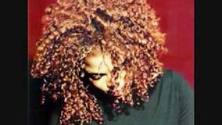Watch Janet Jackson Gods Stepchild video