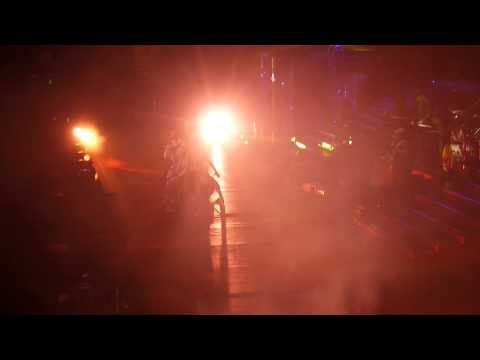 G.e.m. Xxx Live Concert Hong Kong 16-04-2013 Part 14 video