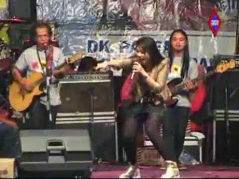 download lagu Minta Kawin - Ratna Antika Monata Tasik Agung Rembang gratis