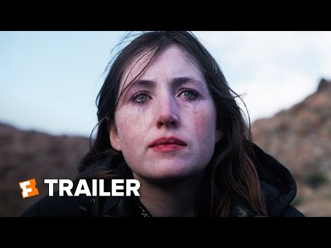 She Dies Tomorrow Trailer #1 (2020) | Movieclips Trailers