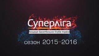 БК Одесса : Будивельник