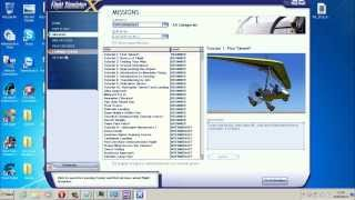 download lagu How To Tweak Fsx.cfg And Graphics For Best Performance gratis
