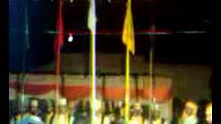 HAQ SHABBIR Ya SHABBIR ,Urs 39 12 L CHICHAWATNI, Sahiwal.. 02/09/2012