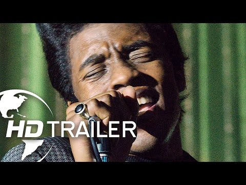 Get on up - Trailer #2 deutsch / german HD