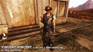 Fallout NV Mods - Episode 8 - WAR TRASH