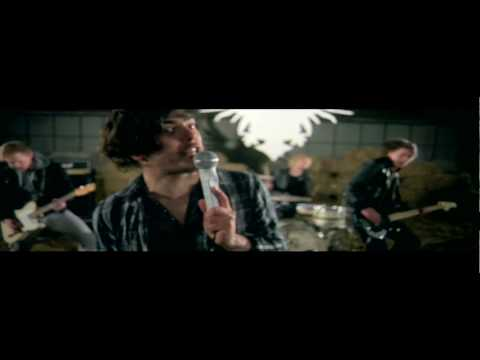 Deaf Havana - Nicotine And Alcohol Saved My Life