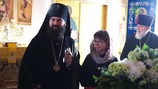 Итоги работы катехизаторских курсов за 9 лет подвели Пятигорской епархии.