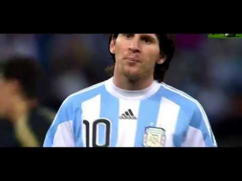 Argentina vs Germany 0-4 All Goals and All Highlights ( World Cup Quarter-Final) 2010 HD
