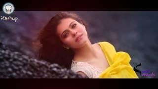 download lagu The Bollywood Mashup gratis