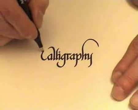 www.kaligrafi.com.tr