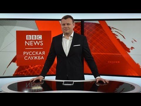 """ТВ-новости: как """"Единая Россия"""" проиграла в Хабаровске и Владимире"""