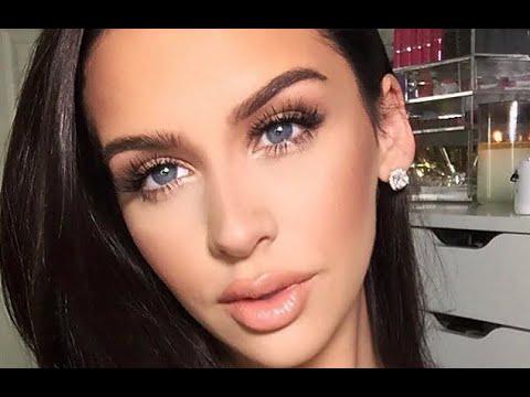 Graduation Makeup :: VideoLike