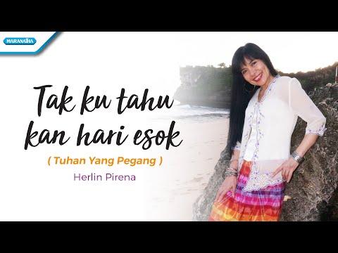 Herlin Pirena - Tuhan Yang Pegang (Official Music Video)