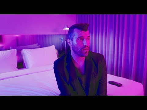 Neon Trees - Used To Like (Official Music Video)