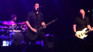 Download Lagu Ben Burnley going off about Shinedown at Track 29 4/28/16 Gratis STAFABAND
