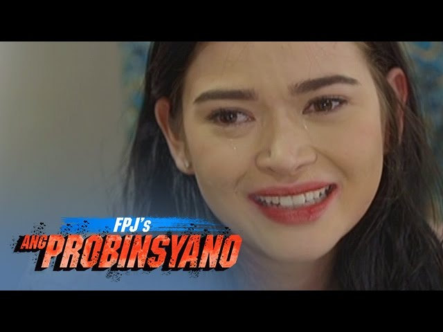 FPJ's Ang Probinsyano: Beyond grateful