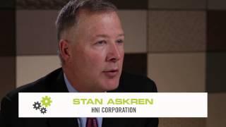 HNI Production & Distribution Careers