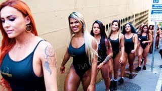 Download Brazilian Women Great Miss Bum Bum 2017 3Gp Mp4