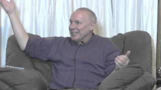 Ego Backlash, David Hoffmeister, ACIM, Inspired by A Course In Miracles.