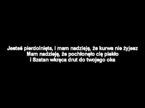 Eminem - Puke Napisy Pl video