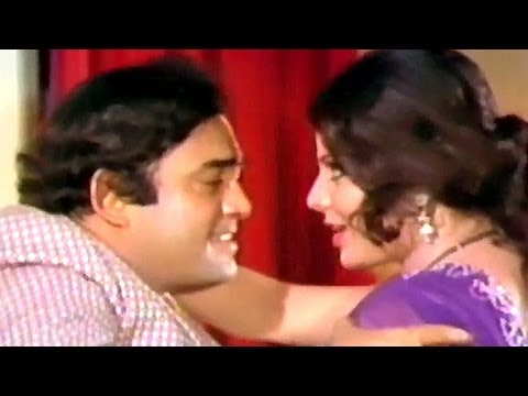 Uljhan is listed (or ranked) 49 on the list The Best Sanjeev Kumar Movies