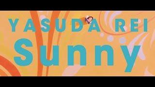 """安田レイ - 新譜シングル""""Sunny""""のMVを公開 2018年8月22日発売予定 フジテレビ「健康で文化的な最低限度の生活」オープニング曲 thmMusic info Clip"""