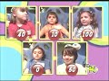 Veloz Mente Discovery Kids Español Latino