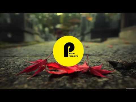 Calvin Harris feat. Haim - Pray To God (Calvin Harris vs Mike Pickering HaÒ«ienda Remix) Passions Music Favorite Calvin Harris feat. Haim - Pray To God (Calvin Harris vs Mike Pickering HaÒ«ienda...