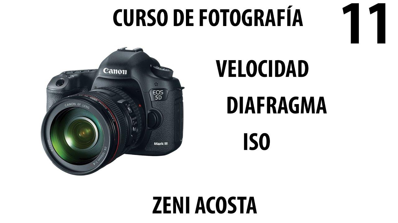 Curso fotografia digital download video 71