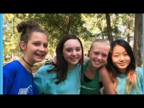 September 26, 2016 Field Trip Special
