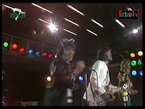 Neoton - Eszterlánc -1982