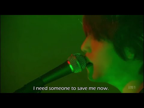 [SUB] BEST OF CNBLUE BAND ENGLISH SONGS LIVE part 1