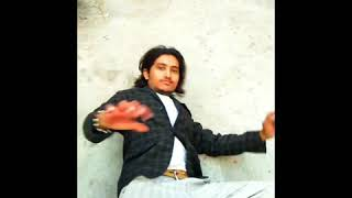 Sooryavansham Movie Last Fight | Amitabh Bachchan | Mukesh Rishi | Powerful Dialogue | Comedy Act |