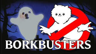 Bork Busters