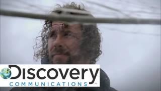 Personality of the Year Keynote: David Zaslav, Discovery Communications - MIPCOM 2017