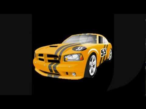Auto Insurance Agency in Miami 305.433.5113