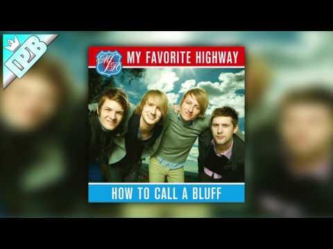 My Favorite Highway - Sipmple Life