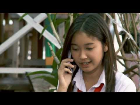 Lao Movie- Always On my Mind «ຄິດເຖິງທຸກຄືນ» Official Trailer