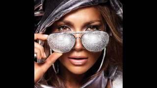 Watch Enrique Iglesias Mouth To Mouth Ft Jennifer Lopez video