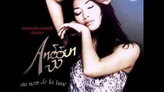 Watch Anggun De Soleils Et Dombres video