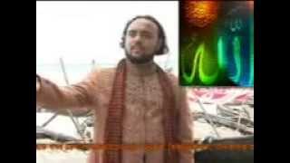 ▶ Abdullah Ansary's Song