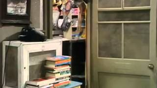 Open All Hours Series 1 Ep 5 Well Catered Funeral